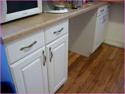 Kitchen Cabinets Drawers Replacement Kitchen Cabinet Drawer Replacement Hbe Kitchen