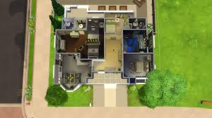 simkimbuilds youtube channel speed builds u2014 the sims forums