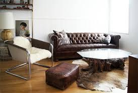 sofa remorse living with a dark sofa
