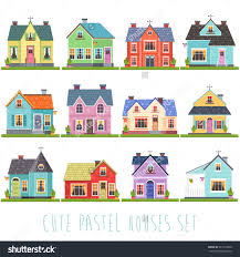 wooden house stock photos images pictures shutterstock big set of wooden house stock photos images pictures shutterstock big set of twelve vector illustration cute colorful houses home decor