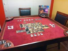 diy board game table ultimate guide to great diy gaming tables gaming game tables and