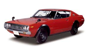 1970 nissan gloria 11 rare japanese classics ripped from western car design the drive