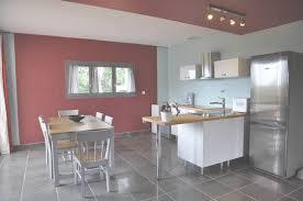 cuisine leboncoin maison sur leboncoin meuble de cuisine vintage le bon coin with