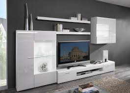 Wohnzimmerschrank Ohne Tv Momati24 De Carero 1 Wohnwand Trendmöbel Aus Der Fabrik