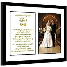 thank you wedding gifts thank you wedding gift thank you poem from