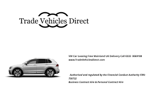 lexus uk contract hire trade vehicles direct limited car leasing 03330069188 info