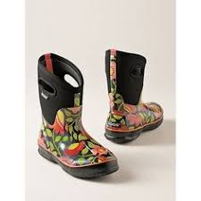 womens boots secret s bogs summit waterproof boots boots made for walkin