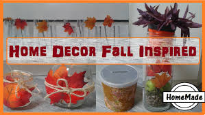 Home Decoration Handmade Home Decor Fall Inspired Ft Maryj Handmade Decorazioni Casa