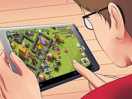 clash of clans hd wallpapers how to run a successful clan in clash of clans with pictures