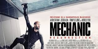 watch mechanic resurrection full movies online hd
