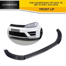2015 Golf R Msrp Compare Prices On Golf R Front Bumper Online Shopping Buy Low