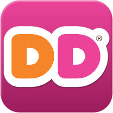 d d mobile payment system highlights new dunkin donuts app