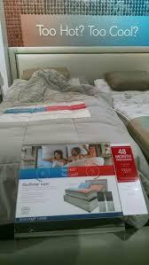 Sleep Number I8 King Bed Reviews Best 25 Sleep Number Mattress Ideas On Pinterest Framing