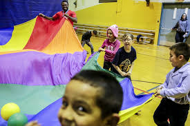 smith family ymca u0027s child care offerings help to boost membership