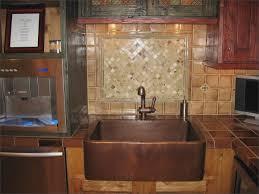 copper kitchen cabinets copper kitchen cabinets kitchen design ideas