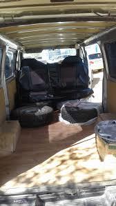 nissan caravan 2006 продается авто ниссан караван 2006 в якутске срочно продам