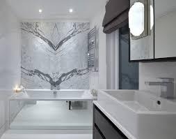 chelsea ii u2014 luxury interior design london surrey sophie