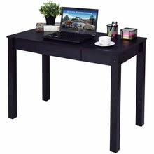 Computer Desk Work Station Free Shipping On Computer Desks In Office Furniture Furniture And