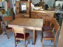 set de cuisine set de cuisine complets en érable ée 1940 achat vente