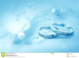 Invitation Card Background Design Wedding Invitation Card Blue Background Design Popular Wedding