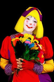 birthday party clowns for hire the clown chicago kids party clowns for hire birthday party