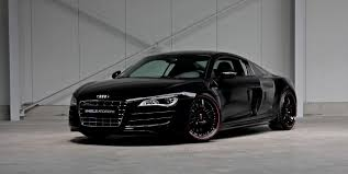 audi r8 blacked out 2011 wheels and more audi r8 v10 6 specs pictures u0026 engine review