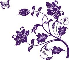 decals design hummingbirds and blossoms wall sticker sitzop decals design vine flower wall sticker