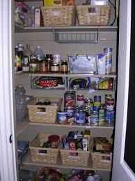 84 great artistic kitchen cabinet organization ideas corner shelf