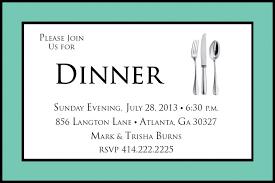 Engagement Invitation Cards Designs Interesting Rsvp Stands For In Invitation Cards 97 For Engagement