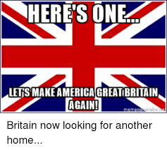 Funny British Memes - funny british memes more information anunt gratis info