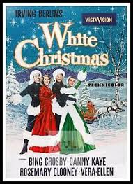 white posters musicals classic vintage ebay