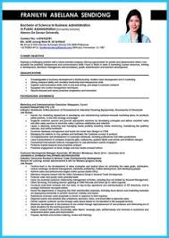 Sample Business Administration Resume by It Is Important To Arrange A Representative Audio Engineer Resume