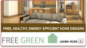 green home plans free noark enterprises r sips homeowners r sips