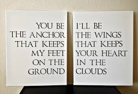 anchors quotes pictures images page 4