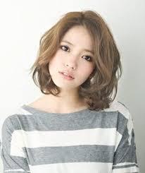 kawaii hairstyles no bangs korean hairstyles tumblr hair style arts hair do s pinterest