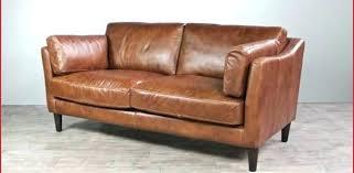 canap cuir vintage pas cher canapé cuir vintage pas cher bonne qualité canape cuir moins cher