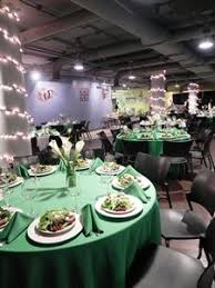 party venues in greenville sc 96 party places