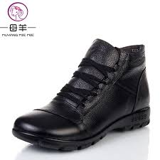 s boots brands popular boots with shoelaces buy cheap boots with shoelaces lots