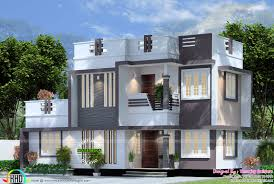 first floor house plans in india home design ground floor only
