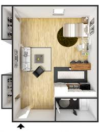 carriage house apartment floor plans studio 1 bath apartment in indiana pa carriage house and essex