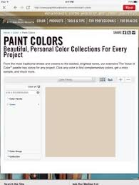 sand fossil ppg1098 3 from ppg pittsburgh paints one of the most