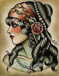 american traditional tattoos and tattoo art socialphy picmia