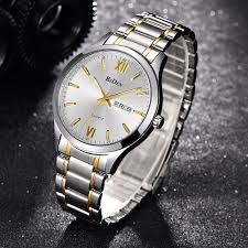 watches for men 9 beautiful watches for men hubket