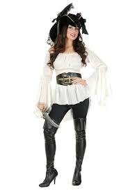 Bell Halloween Costumes Adults 36 Womens Halloween Costumes Images Halloween