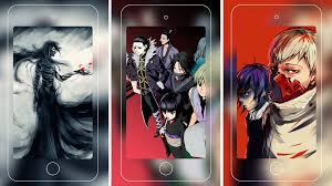 anime wallpaper android apps on google play