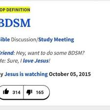 What Is A Meme Urban Dictionary - put me like one of my favorite definitions on urban dictionary