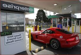 corvette rental las vegas car rental las vegas viper car