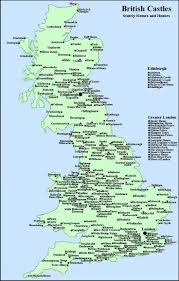 Newcastle England Map by 879 Best England Images On Pinterest London Europe And Travel