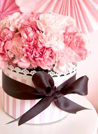 Baby Shower Flower Centerpieces by Baby Shower Flower Ideas Omega Center Org Ideas For Baby
