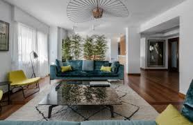 home design architecture design u0026 competitions aggregator